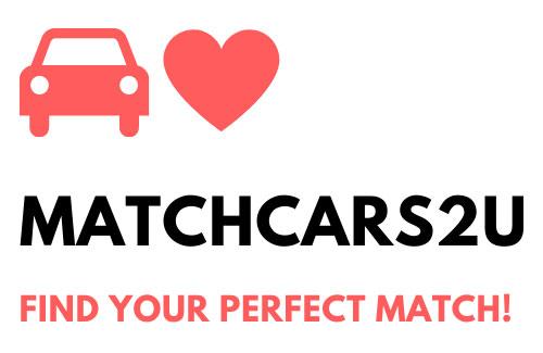 MatchCars2U